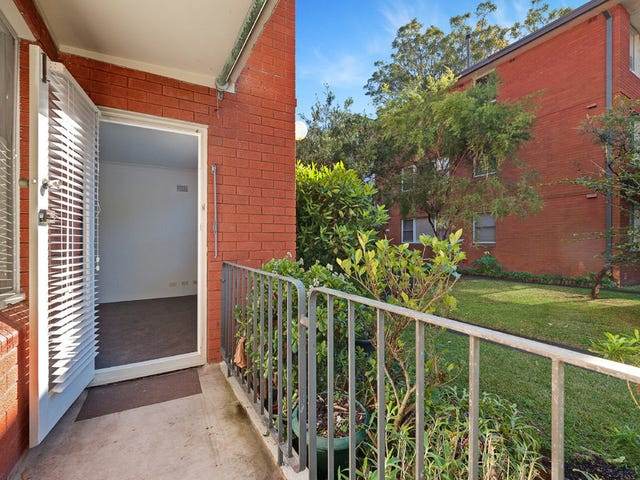 16/480 Military Road, Mosman, NSW 2088