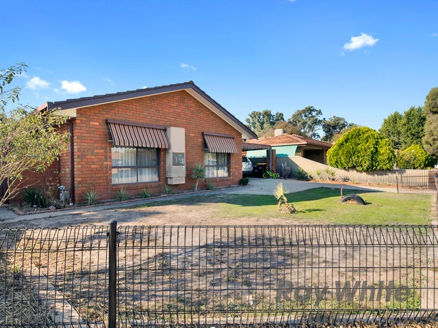 1 Rose Court, Benalla, Vic 3672