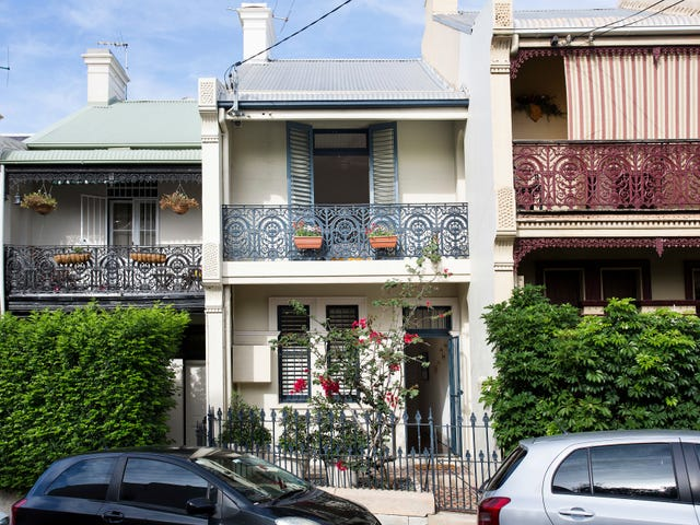 7 Liverpool Street, Paddington, NSW 2021