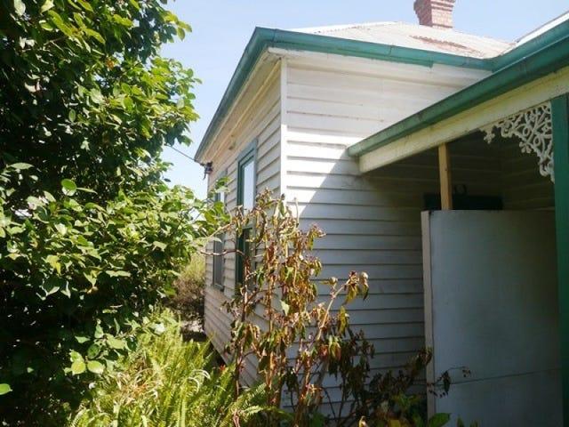 231 Victoria Road, Wandin North, Vic 3139