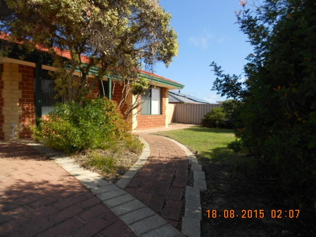 10 Tully Court, Ocean Reef, WA 6027