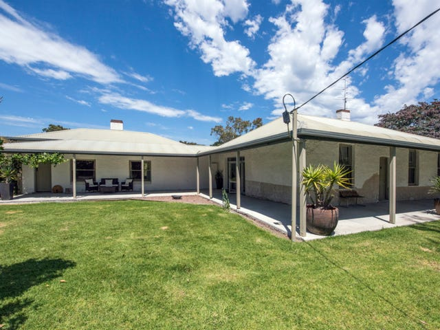 196 Cleland Gully Road, Mount Compass, SA 5210