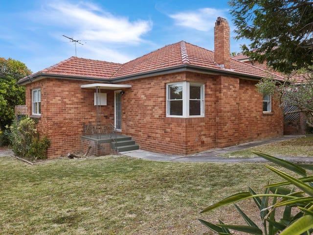 18 Wyatt Avenue, Earlwood, NSW 2206