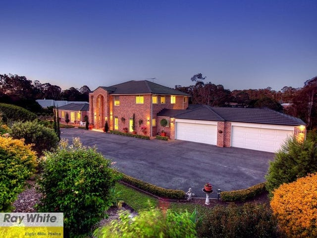 25 Neville Road, Bridgeman Downs, Qld 4035