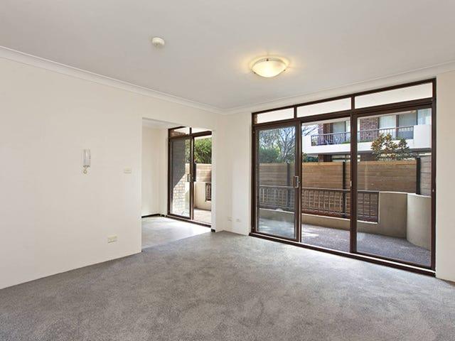 4/10 Brook Street, Crows Nest, NSW 2065