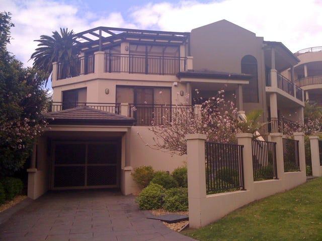 2/21 Robinson St, Wollongong, NSW 2500