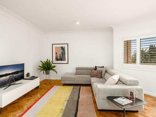 8/27-29 Hercules Street, Wollongong, NSW 2500