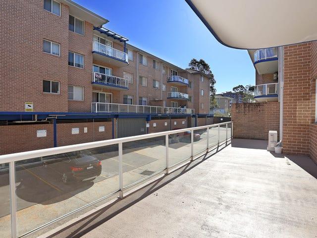 26/13-19 Devitt Street, Blacktown, NSW 2148
