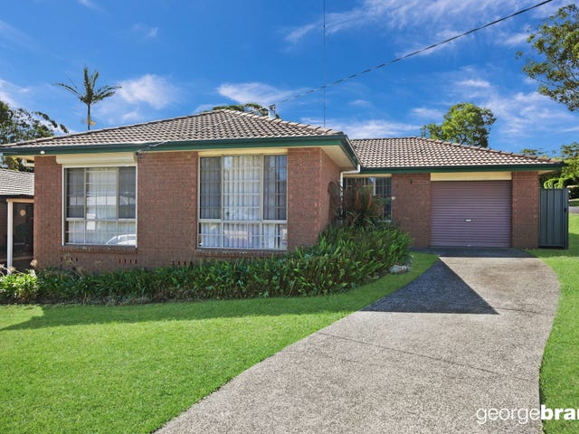 2 Emma Street, Bensville, NSW 2251