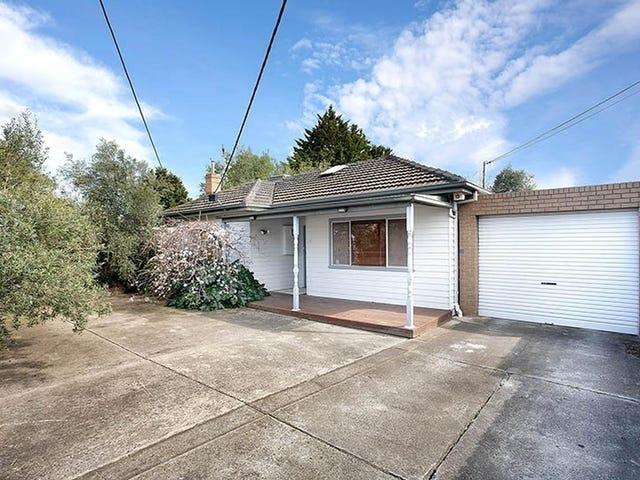 66 Bardsley Street, Sunshine West, Vic 3020