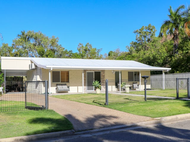 13 Bellevue Court, Wulguru, Qld 4811