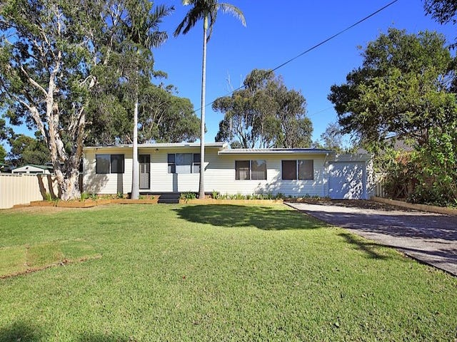 98 Greenbank Grove, Culburra Beach, NSW 2540
