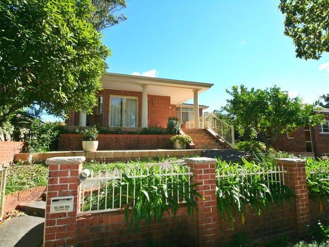 3A Hope Street, Seaforth, NSW 2092