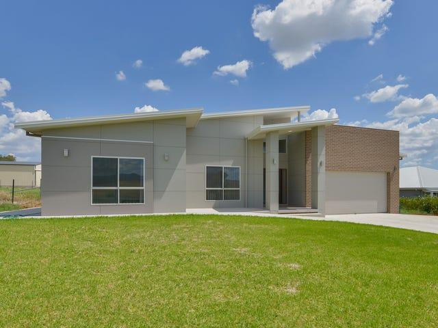 3 Jarrah Road, Tamworth, NSW 2340