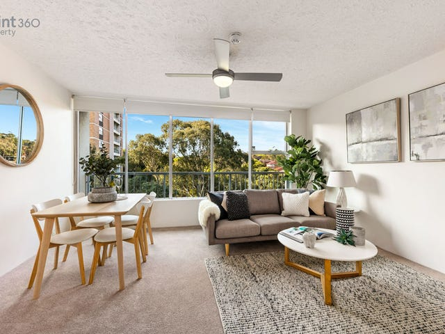 81/260 Alison Road, Randwick, NSW 2031