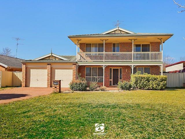10 Murdoch Court, Harrington Park, NSW 2567