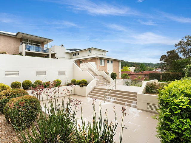 1/43-47 Robsons Road, Keiraville, NSW 2500