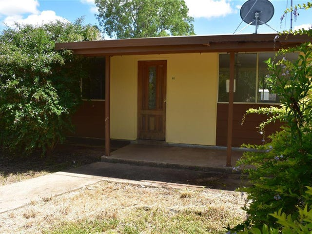 3 Peters Street, Gracemere, Qld 4702