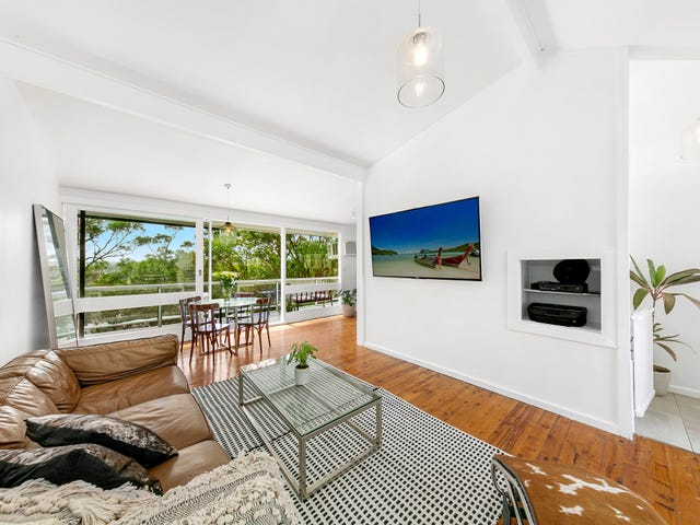 48 Croft Road, Eleebana, NSW 2282