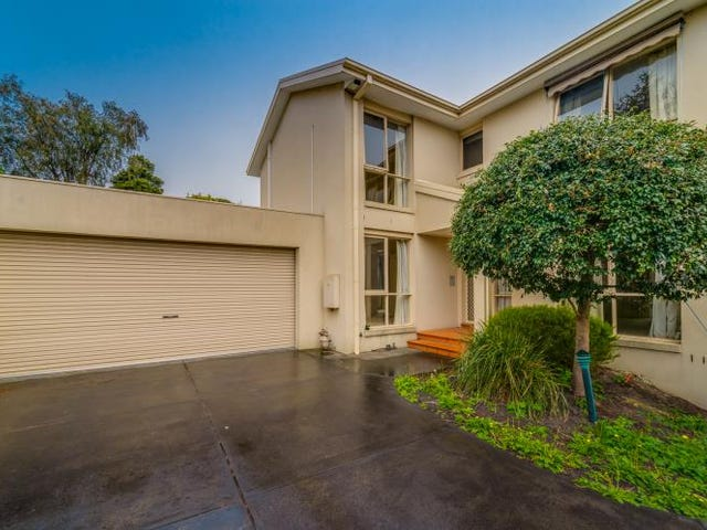 3/5 Maralee Place, Doncaster, Vic 3108