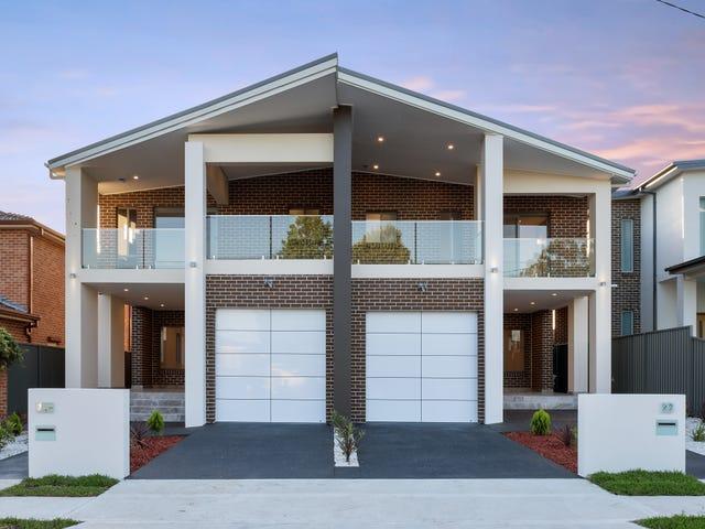22a Dargan Street, Yagoona, NSW 2199