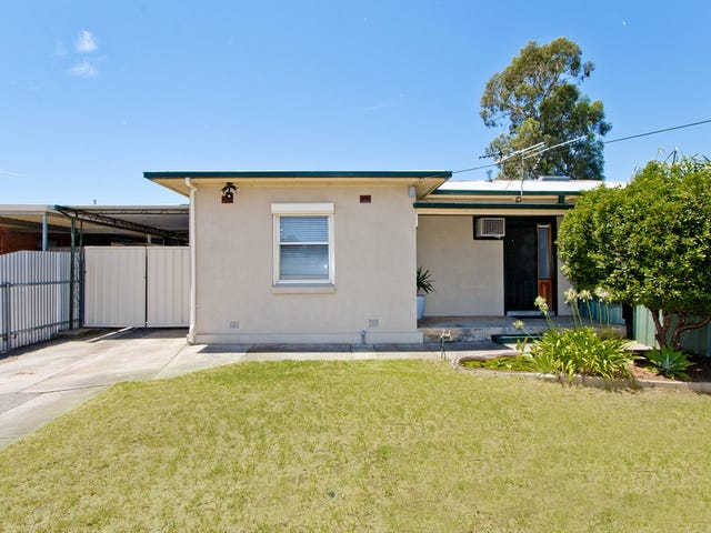 23 Horwood Road, Salisbury North, SA 5108