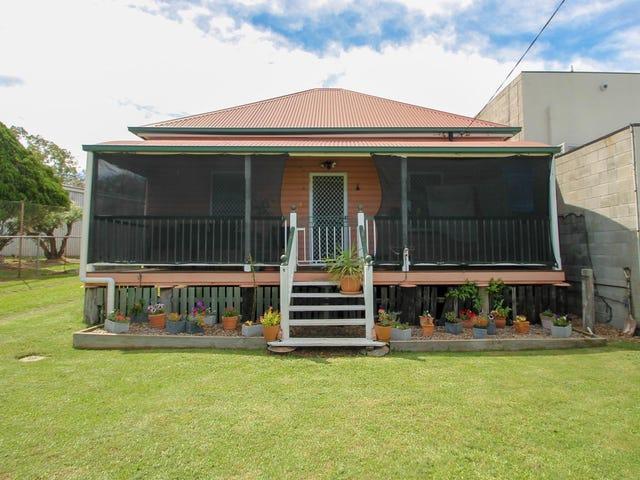 4 Aspect Street, North Toowoomba, Qld 4350