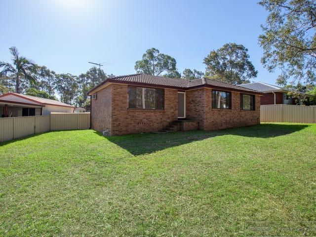16 Osborn Close, Thornton, NSW 2322