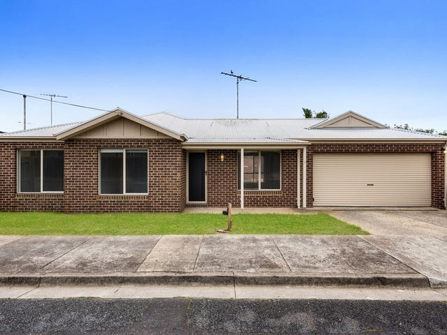 3 Adzar Road, Newcomb, Vic 3219