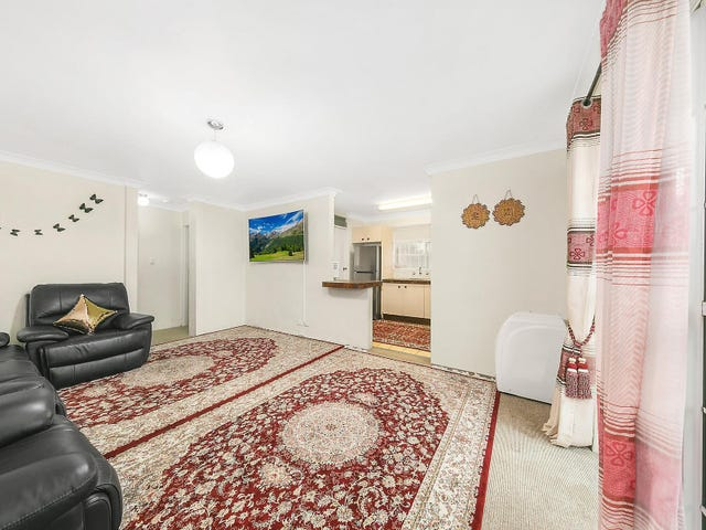 1/160 Michael Street, Jesmond, NSW 2299