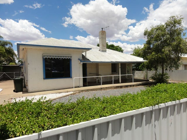 75 Eyre Street, Broken Hill, NSW 2880