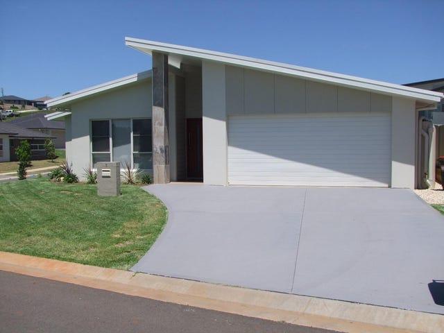 1 Dryandra Avenue, Port Macquarie, NSW 2444