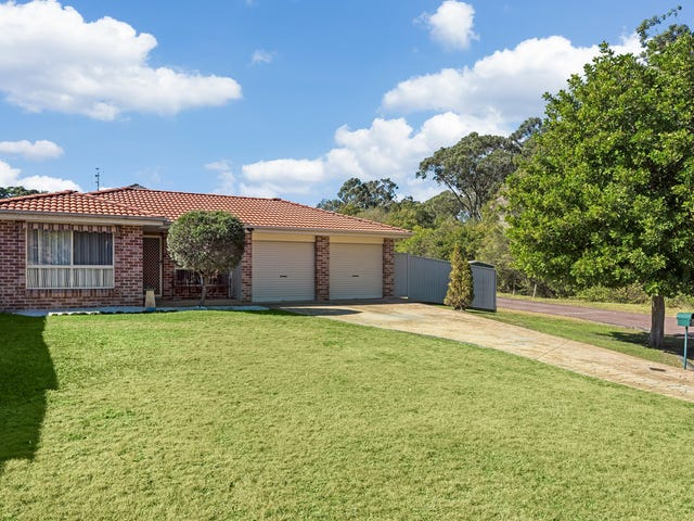 14 Woolybutt Crescent, Erina, NSW 2250