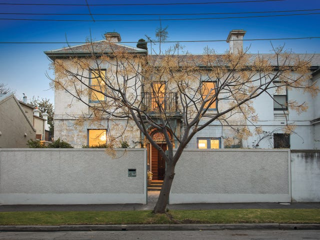 4 Anderson Street, South Melbourne, Vic 3205
