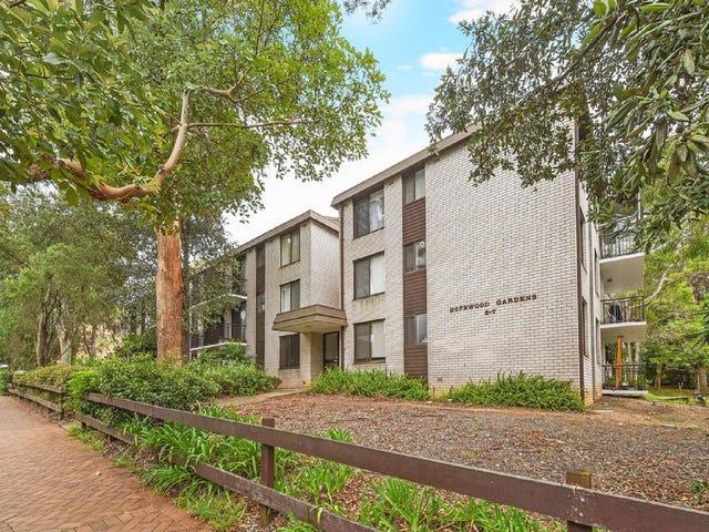 7/3 Edgeworth David Avenue, Hornsby, NSW 2077