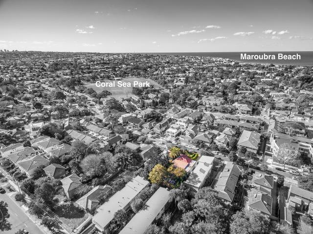 52 Chester Avenue, Maroubra, NSW 2035
