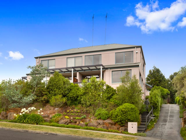 4 Long Valley Way, Doncaster East, Vic 3109