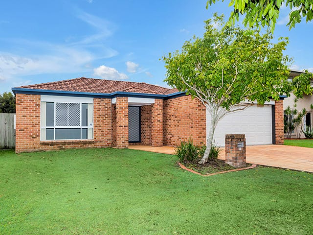 51 Statesman Crt, Sippy Downs, Qld 4556