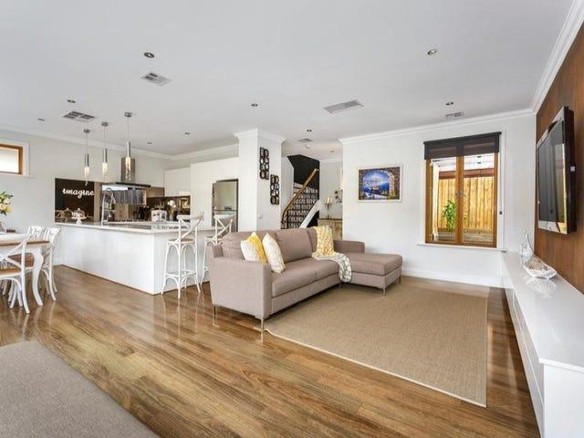 27A Tasman Avenue, Nunawading, Vic 3131