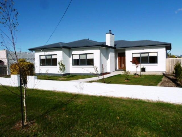 2 Jenner Street, Wynyard, Tas 7325