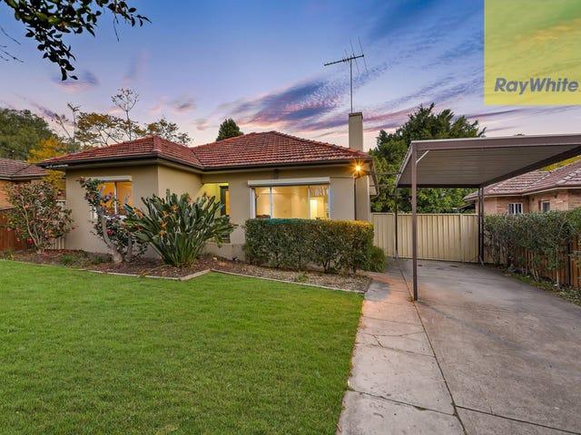 63 Bourke Street, North Parramatta, NSW 2151