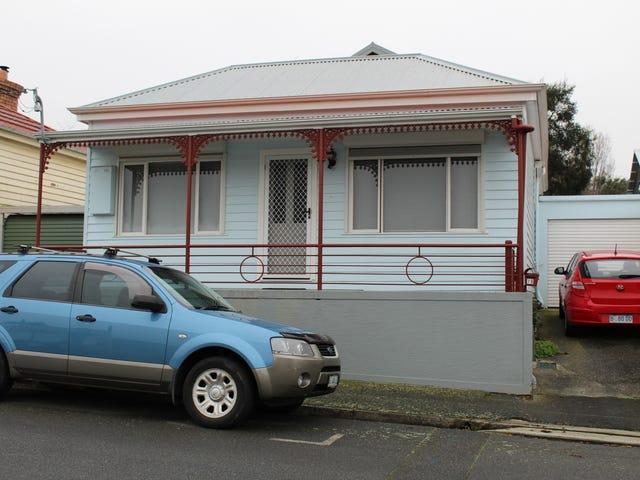19 South Charles Street, South Launceston, Tas 7249