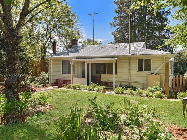 18 Jubilee Street, Katoomba, NSW 2780