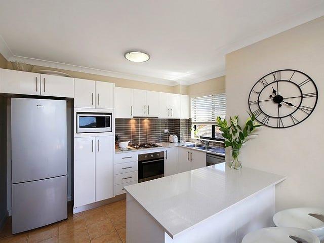 35/212-220 Gertrude Street, Gosford, NSW 2250