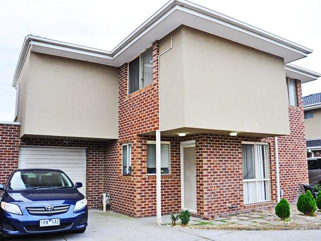 2/38 Hammond Road, Dandenong, Vic 3175