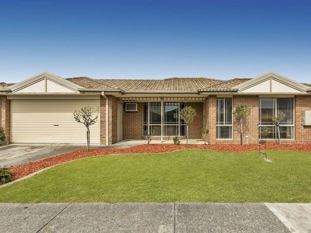 33 Dartmoor Drive, Cranbourne East, Vic 3977