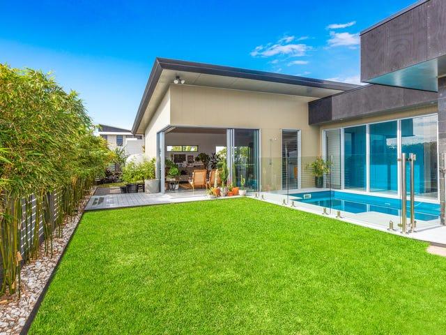 1 Pavilion Court, Casuarina, NSW 2487