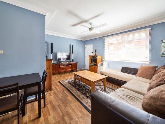 6/164 Willarong Road, Caringbah, NSW 2229