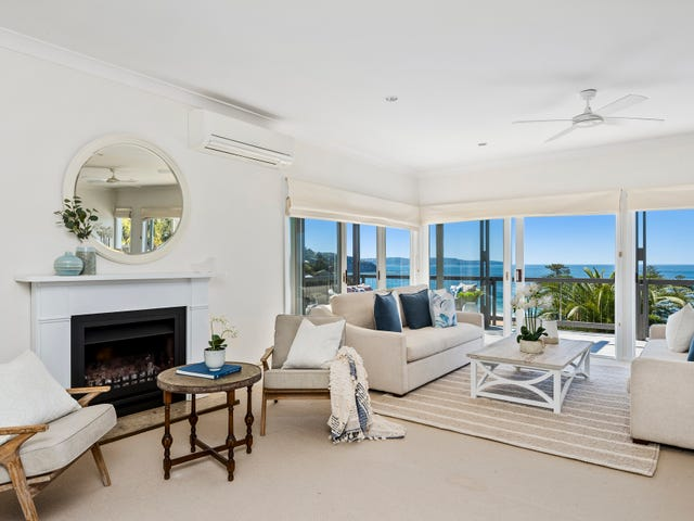 1 Livistona Lane, Palm Beach, NSW 2108