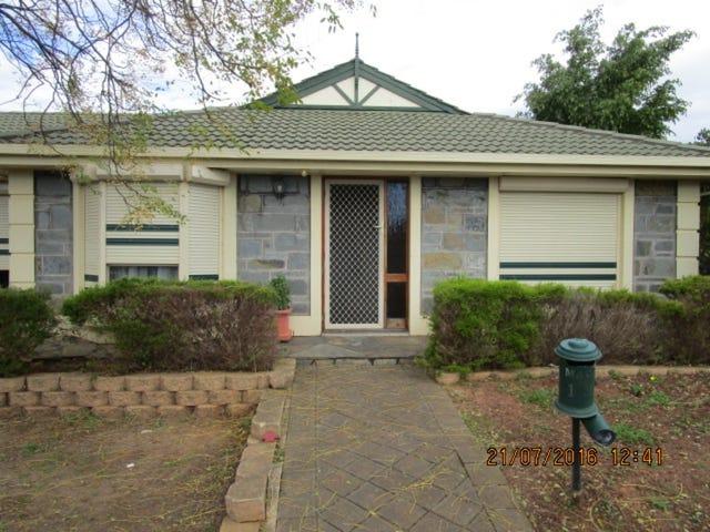 13 Oxford Terrace, Blakeview, SA 5114